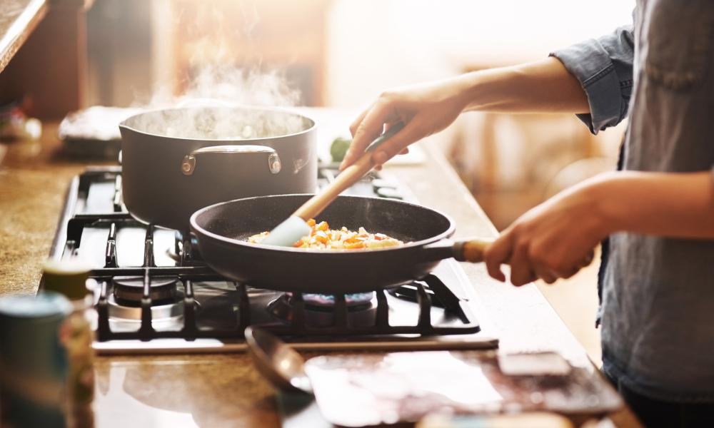 Кулинария как прибыльное хобби