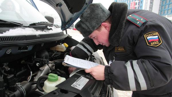 Что нужно для постановки автомобиля на учет: перечень документов и порядок действий