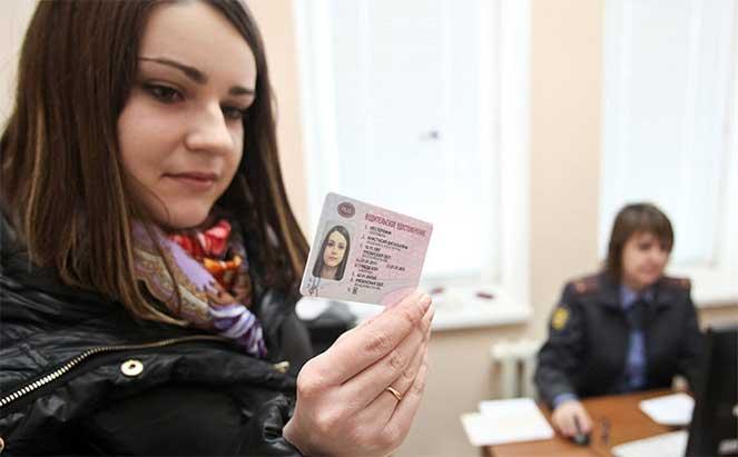 Когда можно восстановить права в России