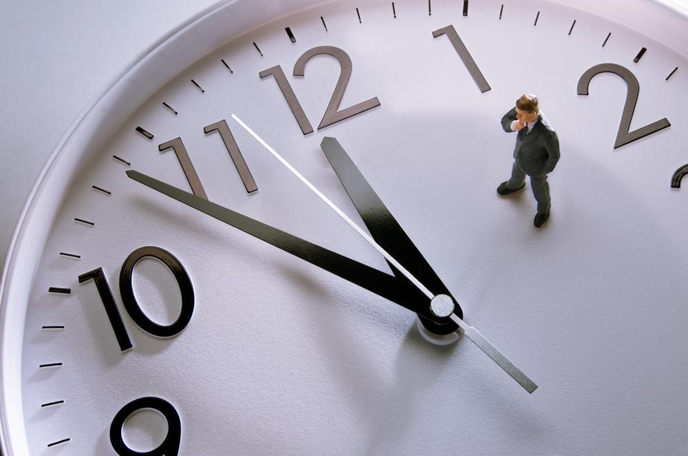 Время и правила выплаты декретных