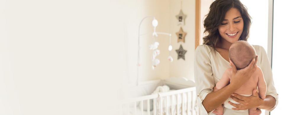 Как установить факт материнства