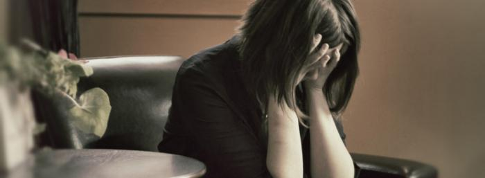 острый психоз симптомы