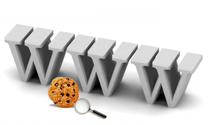 почему пропадает интернет