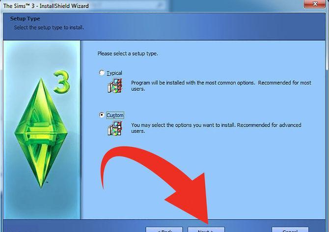 The Sims 4 Дополнения скачать торрент