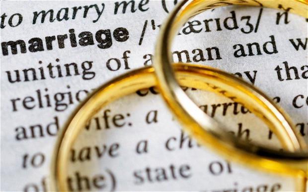 родной брат жены для мужа