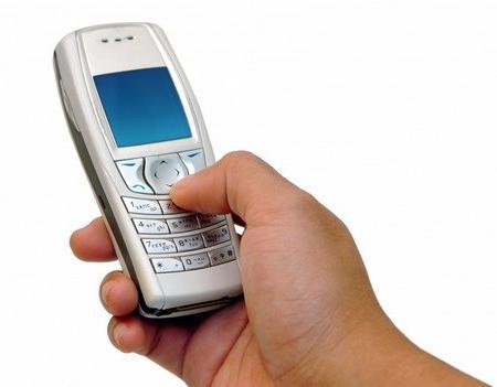 Сбербанк мобильный банк подключить