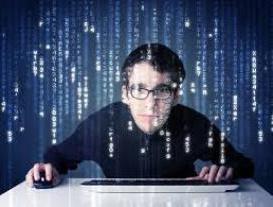какие профессии связаны с компьютером
