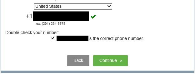 номер городского телефона по адресу