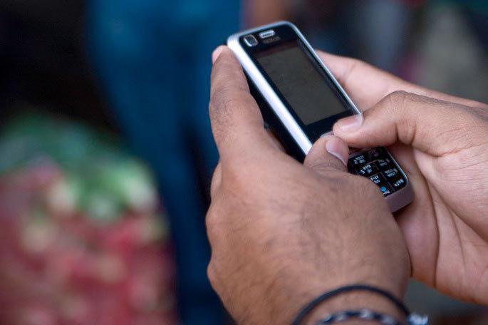 Как подключить на мегафоне услугу вам звонили