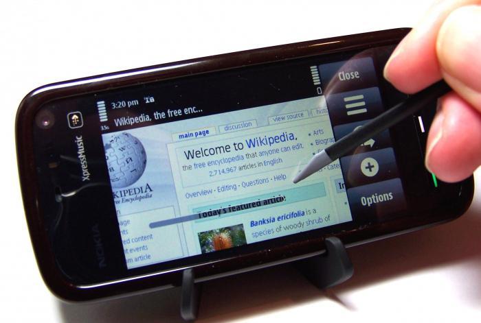 Телефон, который держит длительно зарядку. Рейтинг сотовых т…