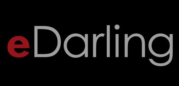 a darling сайт знакомств