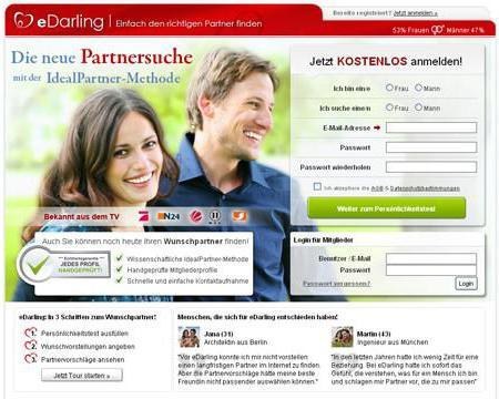 Дарлинг на вход сайт страницу знакомств