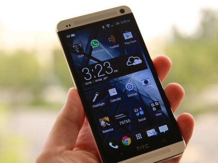 топ самых лучших смартфонов