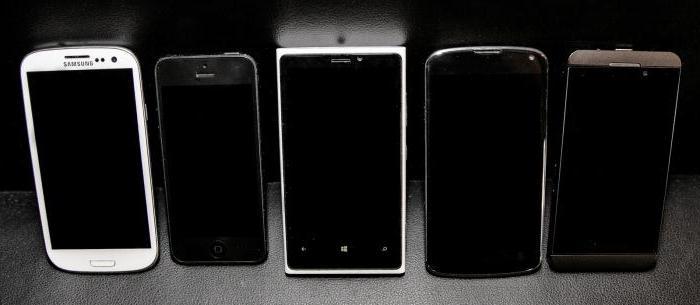 самый лучший бюджетный смартфон
