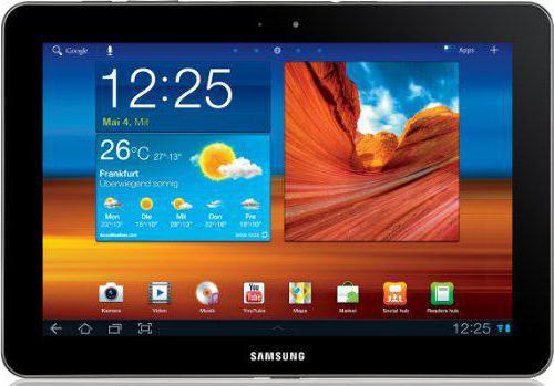 Samsung P5200 китайская подделка инструкция - фото 9