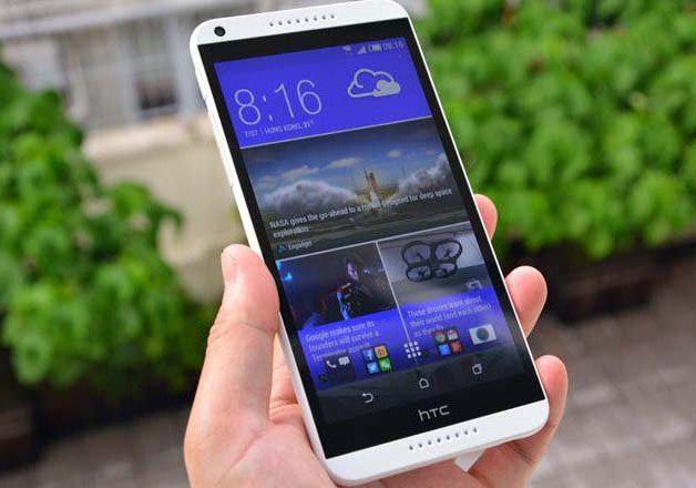 смартфоны на 2 сим какой фирмы лучше