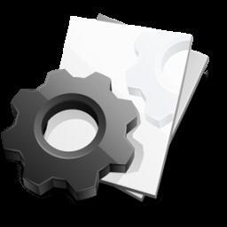 кастомная прошивка для iphone 3g