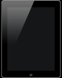 Через какую программу можно прошить айфон