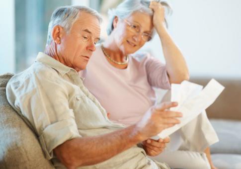 единовременная выплата работающим пенсионерам