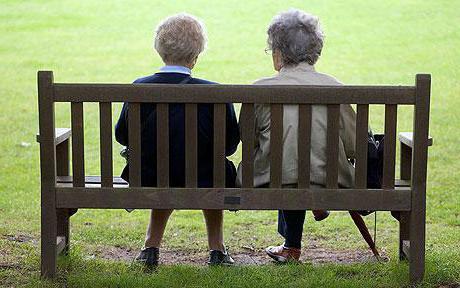 единовременная выплата пенсионерам мвд