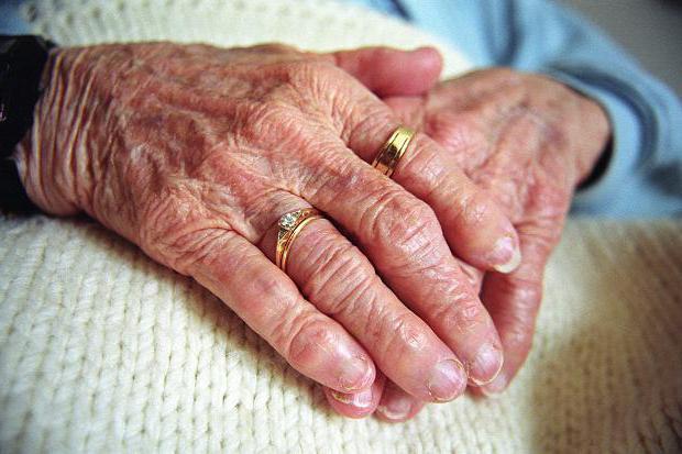 выплата единовременного пособия пенсионерам