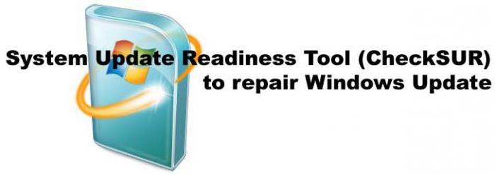 Windows не удается завершить форматирование microsd - 6