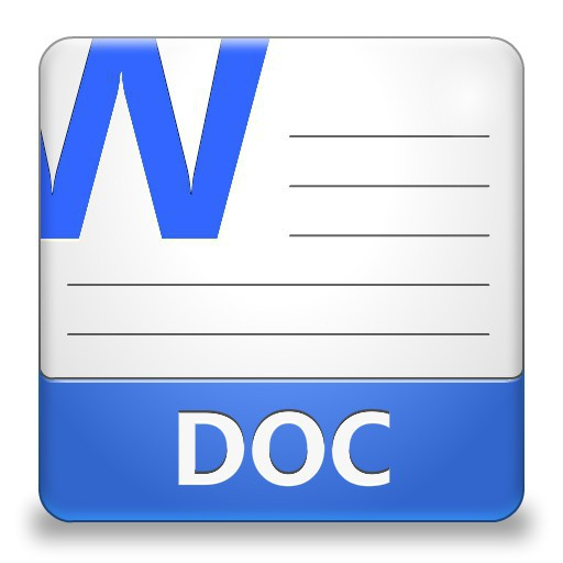 Программа Для Смены Расширения Файлов