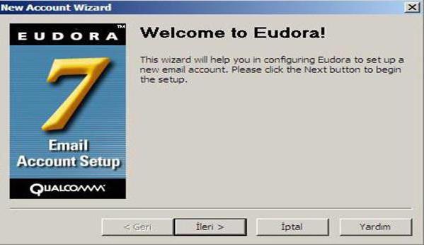 Fwd что это в электронной почте