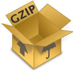 расширение gz вирус