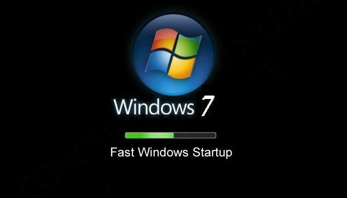 Топовую програмку по оптимизации windows 7