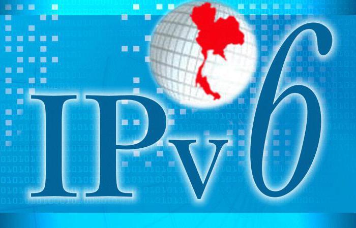 Ipv4 без доступа к интернету