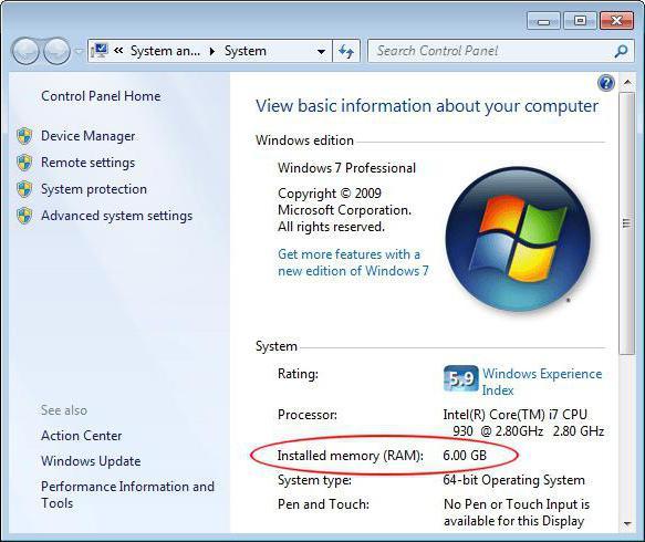 Как сделать на windows 10 64 bit
