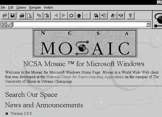 какие есть браузеры для компьютера