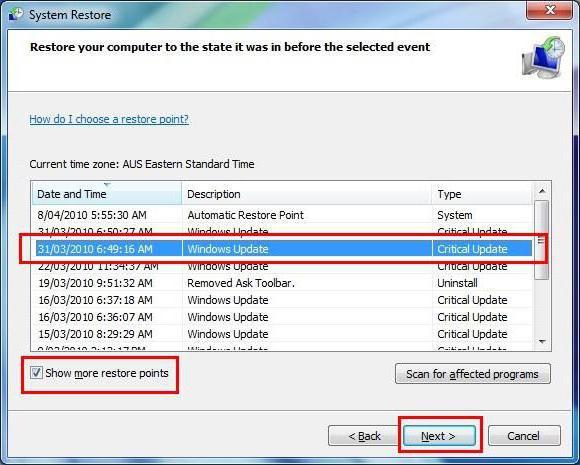 fatal error skype kernel32 dll