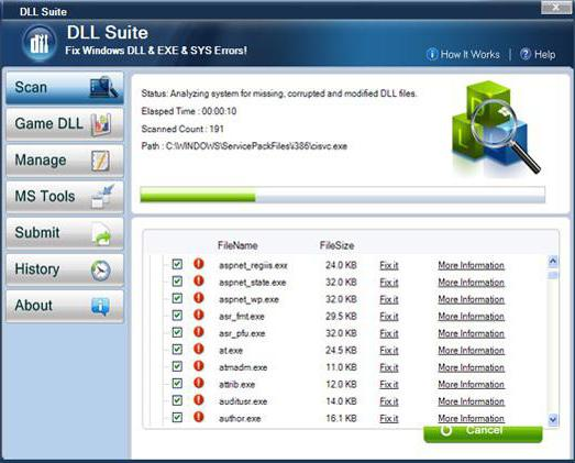 skype не устанавливается kernel32 dll
