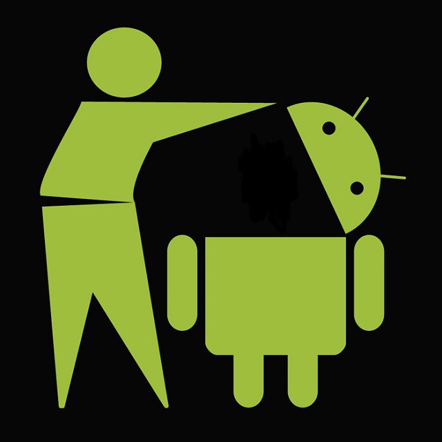 лучший чистильщик для андроид