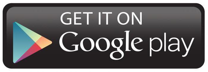 как обновить google play