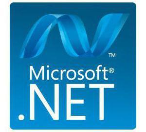 net framework обновить
