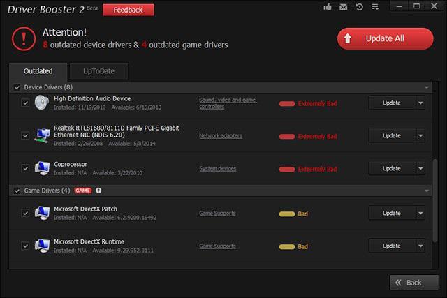 Код 28 драйвер скачать бесплатно для windows 7 сетевой контроллер