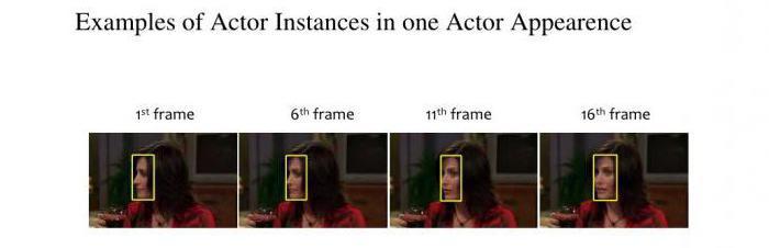 двоичное представление информации в компьютере