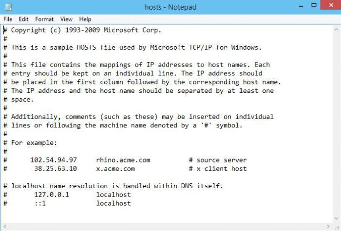 папка inetpub windows 10 можно ли удалить