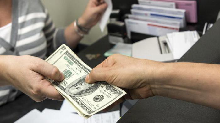 Формула расчета кредита: виды погашения задолженностей