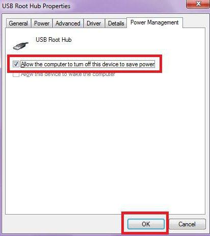 Почему компьютер не выключается через завершение работы