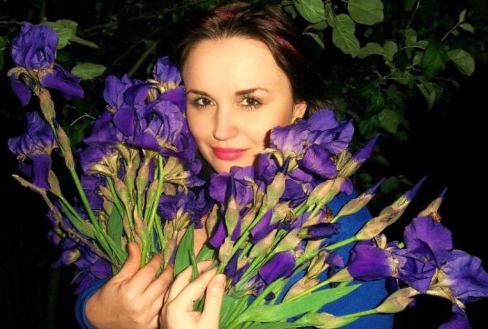 ирина самарина лабиринт украина