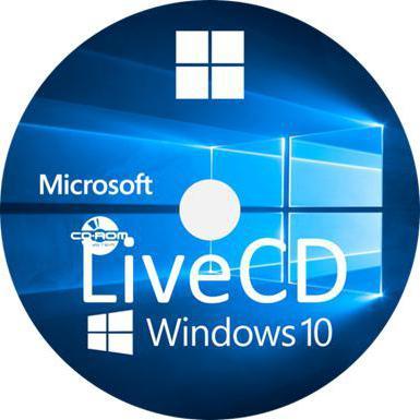 Как отформатировать жесткий диск в windows 10
