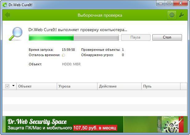Программы для Очистки Оперативной Памяти Windows 7