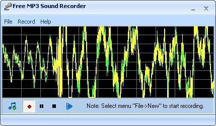 программы для настройки звука микрофона