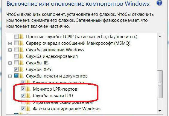компьютер не видит принтер windows 10