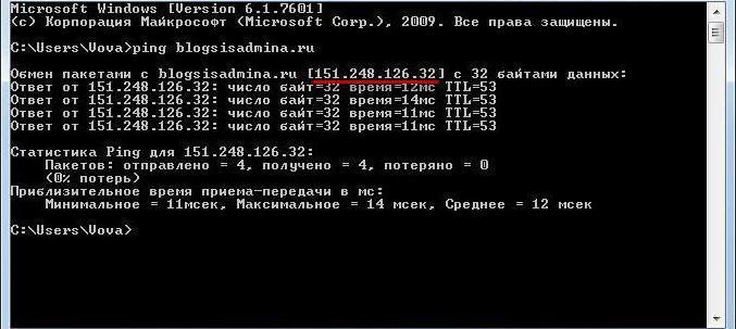 добавить программу в исключения брандмауэра windows 10