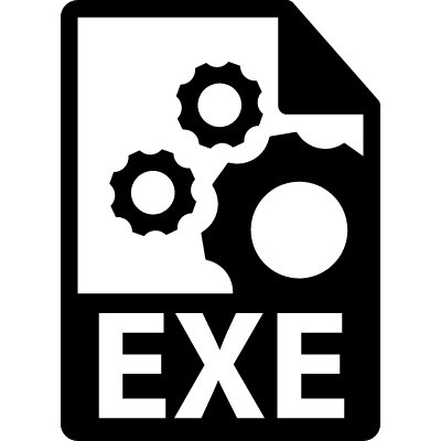 файл открывающий exe файлы